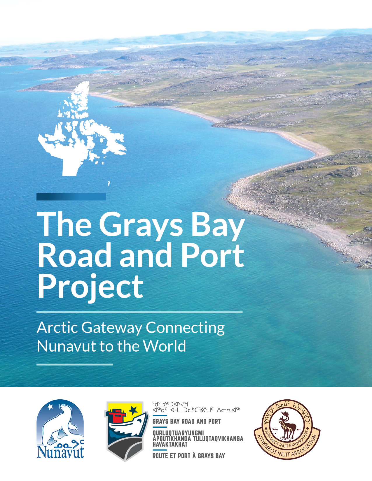 grays_bay_port_brochure_english_web